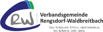 VG Rengsdorf-Waldbreitbach