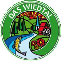 Touristik-Verband Wiedtal e.V.