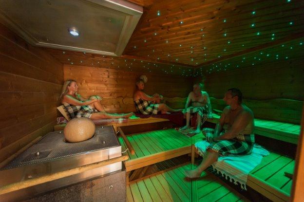 Sauna_im_Wiedtalbad